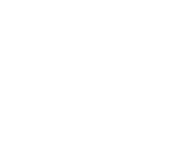 Official Selection FilmQuest 2020