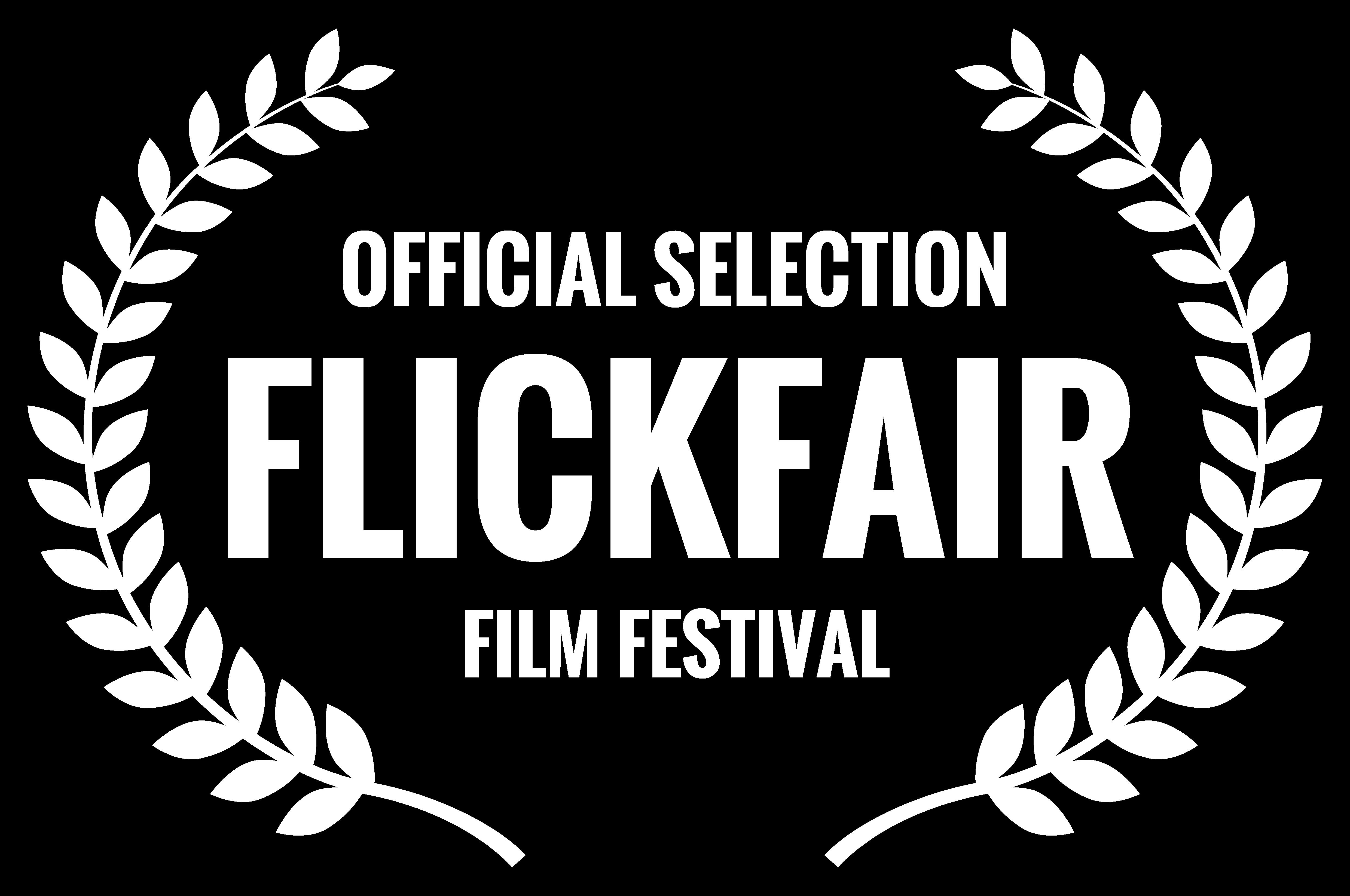 Official Selection FlickFair