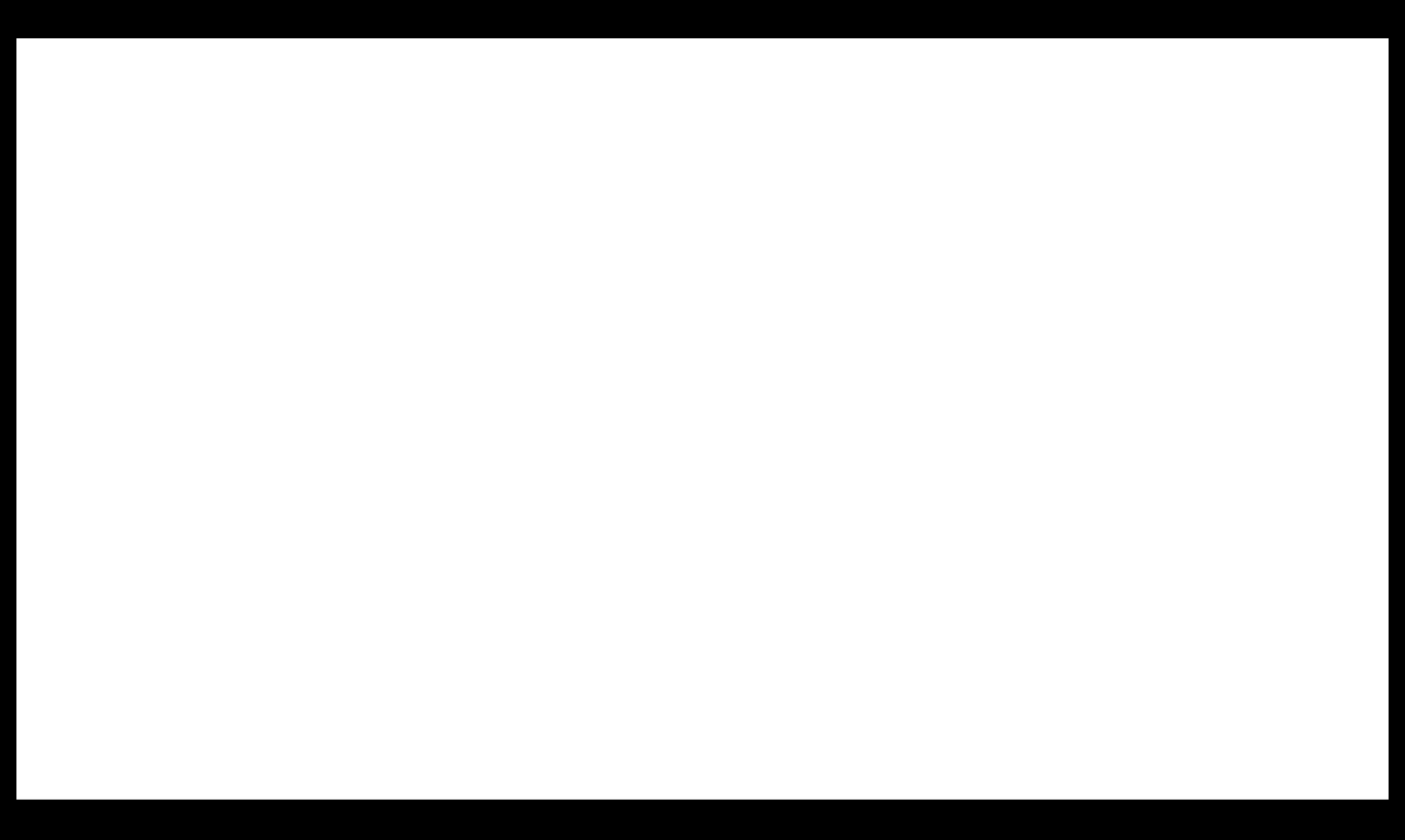 Shriekfest Official Selection